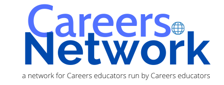 TF Careers Network